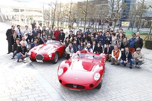 blog_yoshitoyyy_16361.jpg